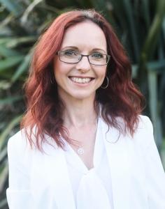 Naturopath in Sydney | Simone Davis Naturopath | Best Sydney Naturopath