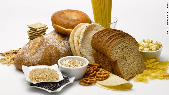 gluten image