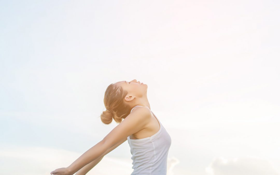 Simone Davis Naturopath | Hills District Naturopathy Treatment | Natural Health | Postnatal | Consultation | Wellness Program